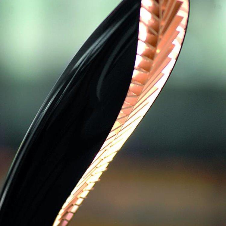 Artemide Doride