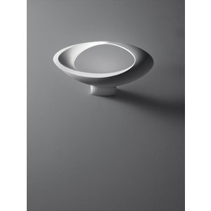 Artemide Cabildo Wall LED