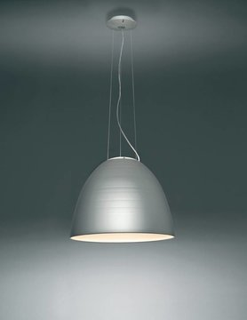 Artemide Nur Hanglampe