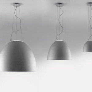 Artemide Artemide Nur Hanglamp