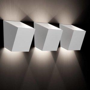 TossB 25 wall led