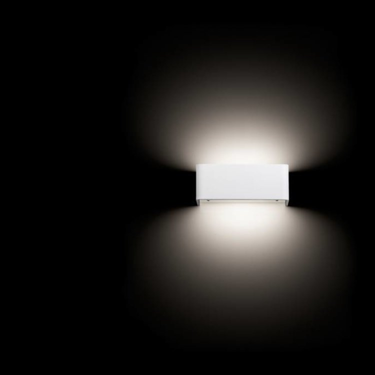 TossB Brace wall LED