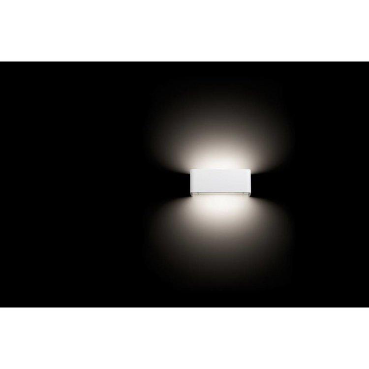 TossB Brace wall LED dim