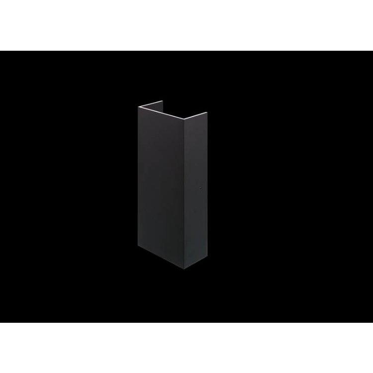 TossB Brick
