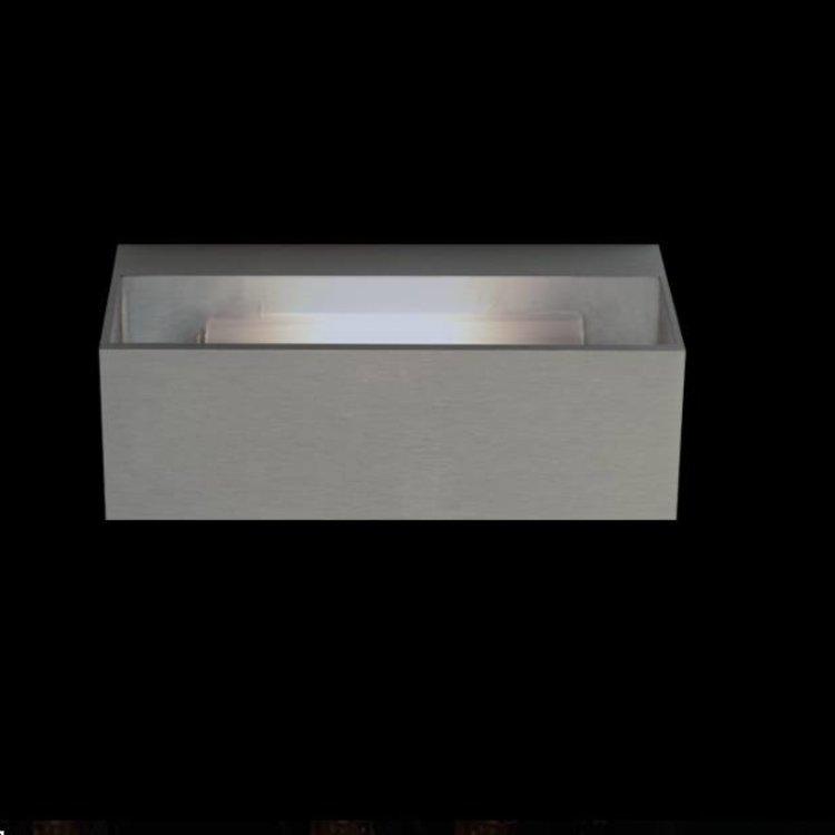 TossB Tibo LED