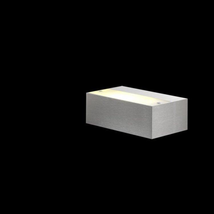 TossB Tibo LED dimbaar