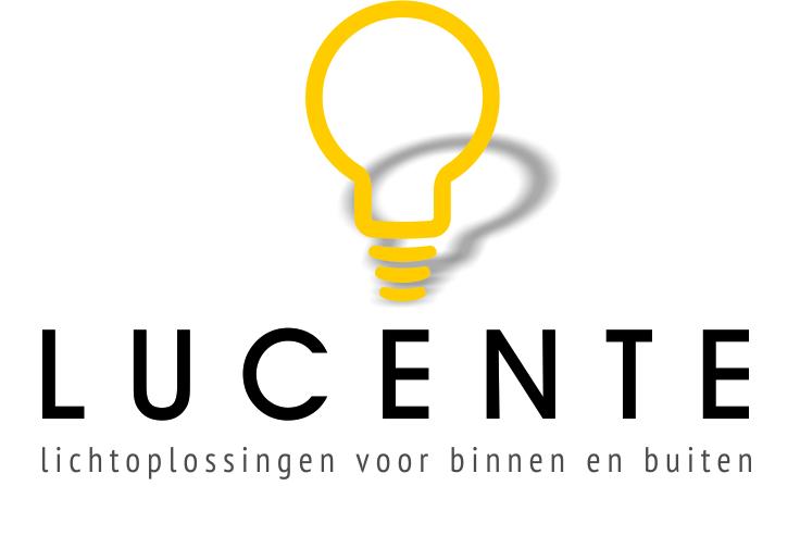 Lucente - Partner in Licht
