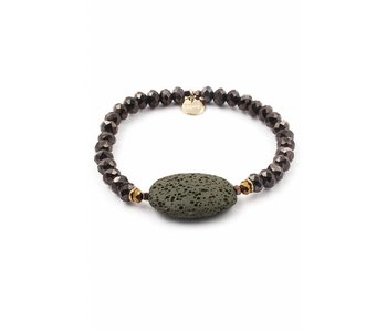 Bracelet Persian Lover