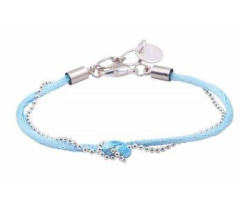 Bracelet Rare Bird