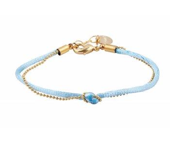 Bracelet Peekablue