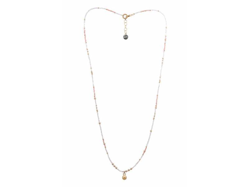 Necklace Fruityloop