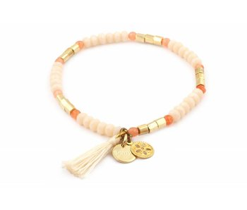 Bracelet Fruityloop
