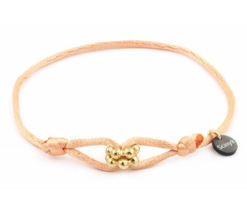 Bracelet Piccolo
