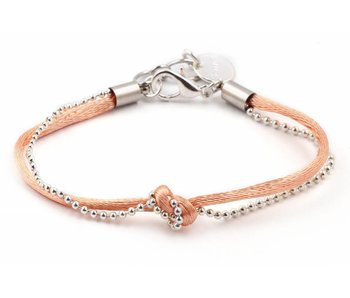 Bracelet Mermaids Tears