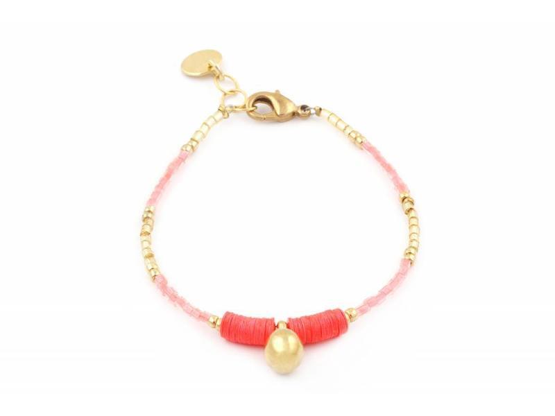 Bracelet Pixie