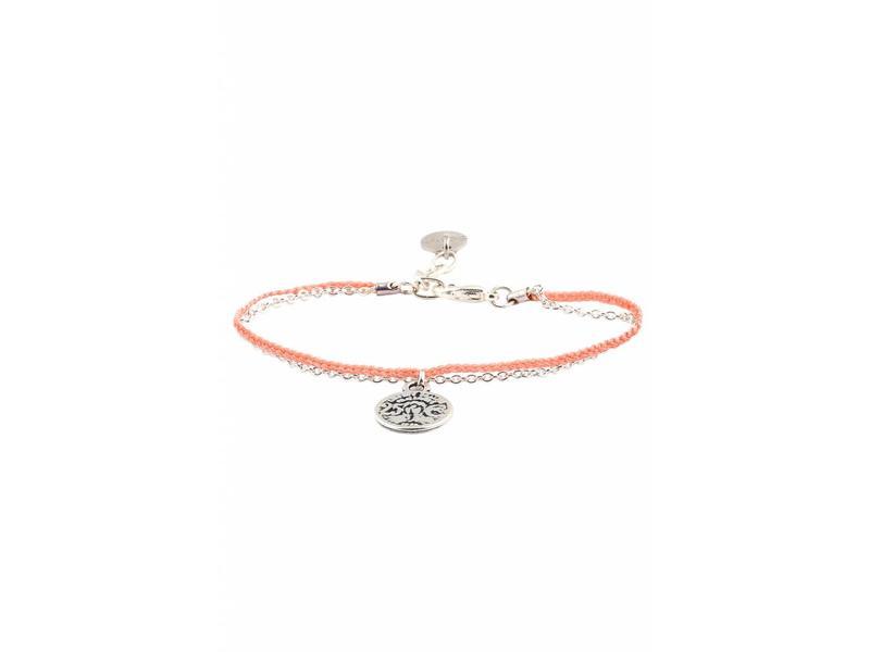 Bracelet Lollipoppi