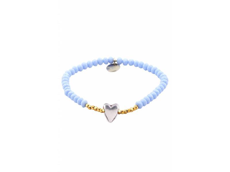 Bracelet Hello Lover