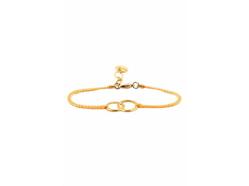 Bracelet Drunk in Love