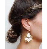 Earring Piccolo