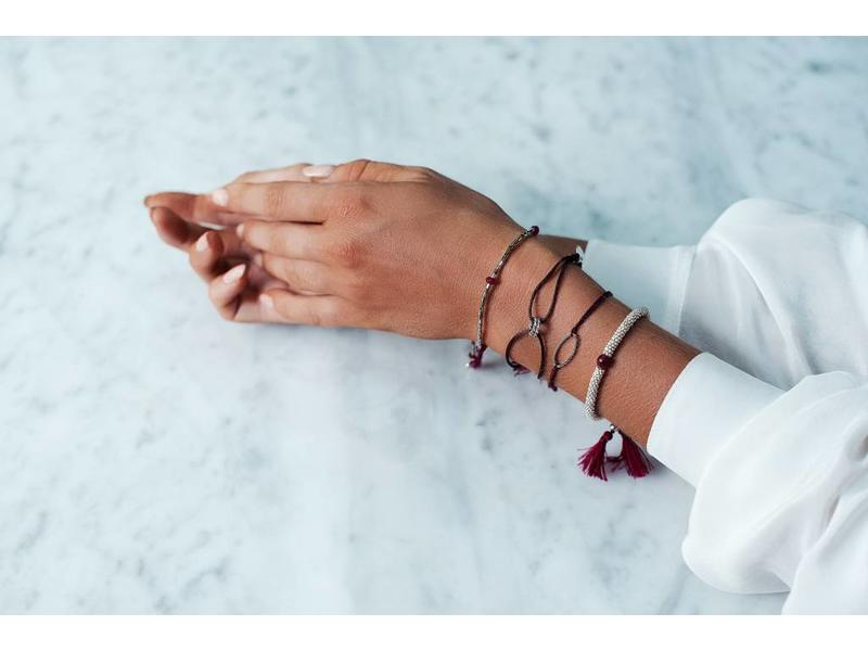 Armband Sassafras