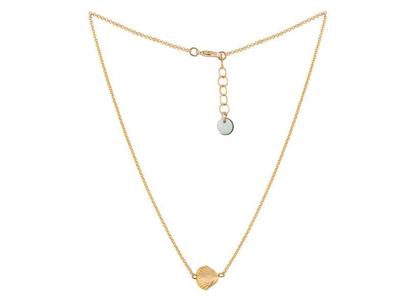 Necklace Play Pink