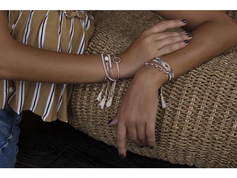 Bracelet Sugar Socks