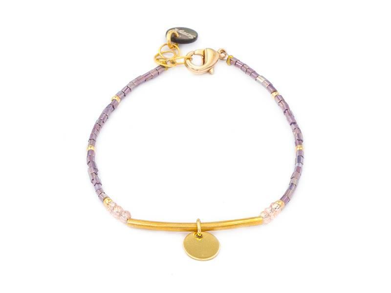 Bracelet Soezie