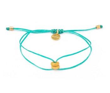 Bracelet Supernature