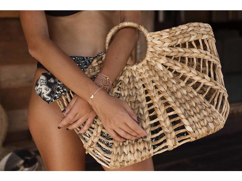 Bracelet Dreamy Blossom