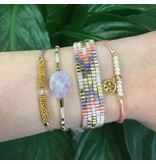 Bracelet Teaberry