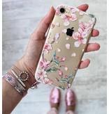 Armband Dreamy Blossom
