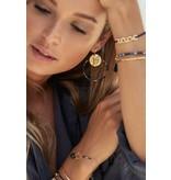 Armband Inky Hue