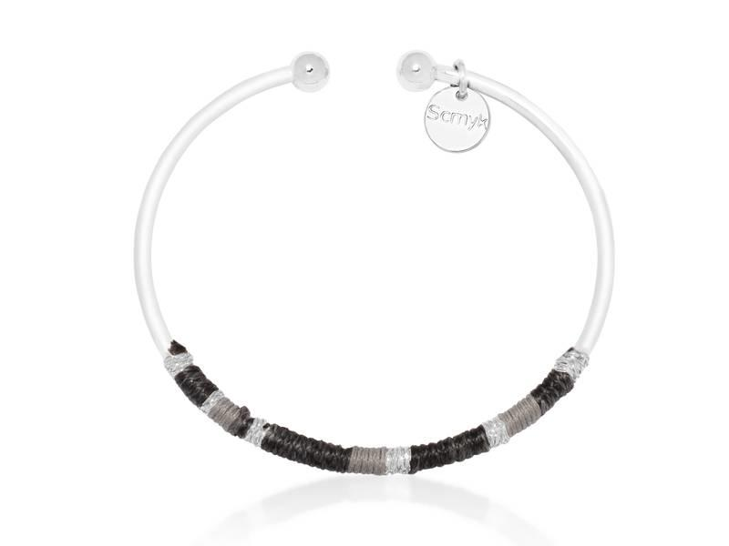 Bracelet Lazy Sparkle