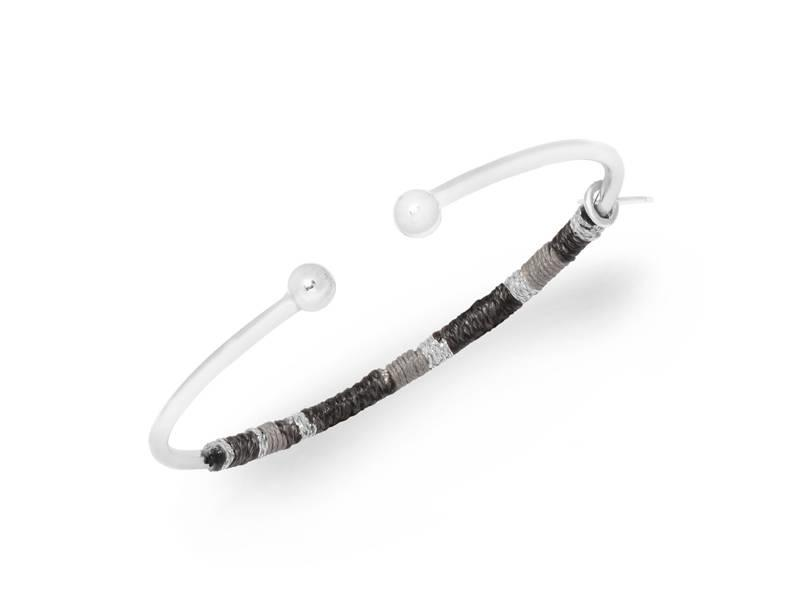 Armband Lazy Sparkle