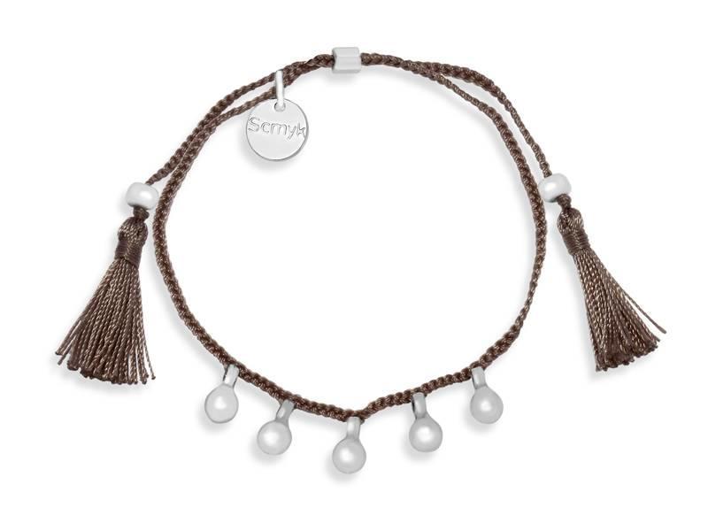 Bracelet Oyster Bay