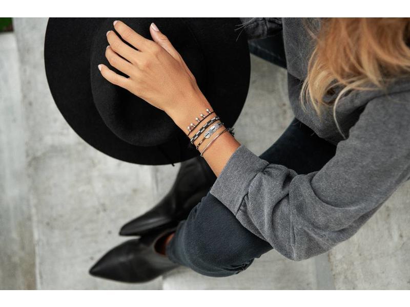 Bracelet Icelanded