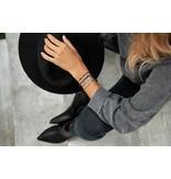 Bracelet Anonymous