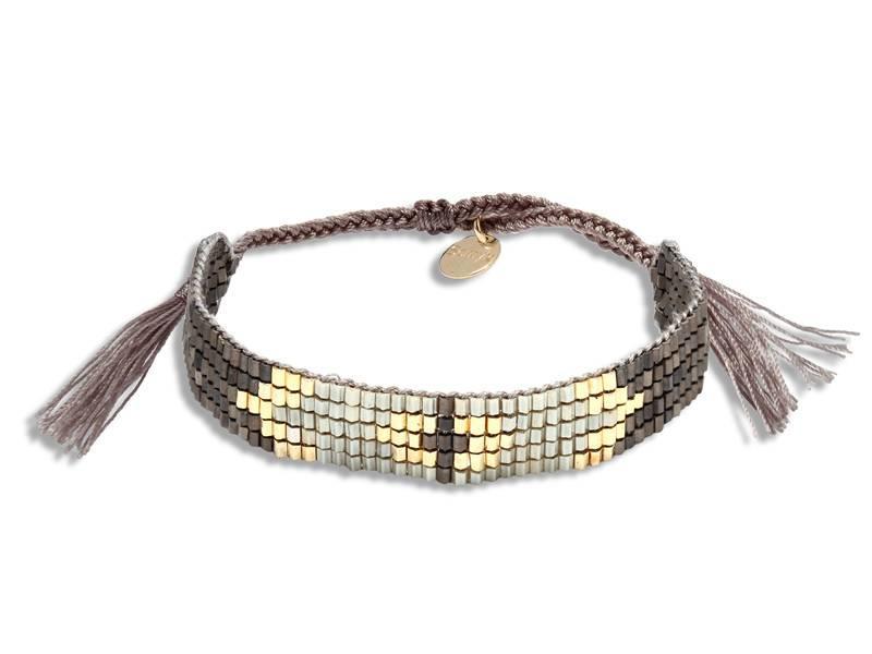 Bracelet Hazy Skies