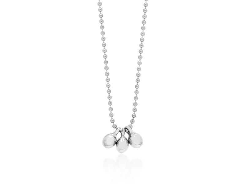 Necklace Sea Salt
