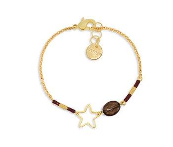 Bracelet Love Hangover