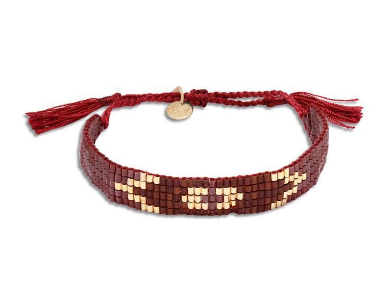 Bracelet Evil Candy