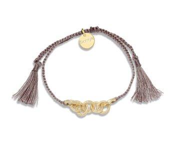 Bracelet Mood Lifter