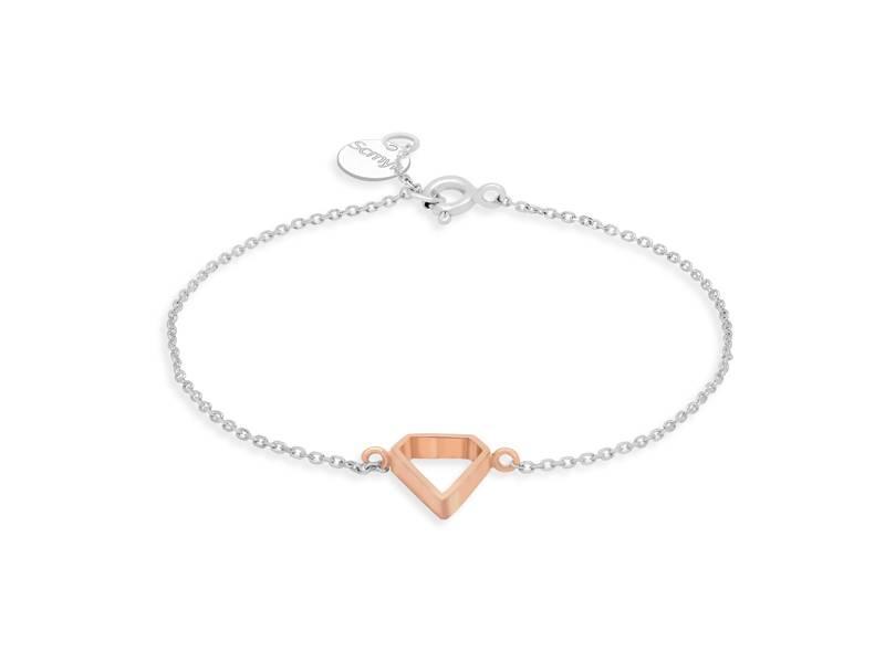 Bracelet Kilo