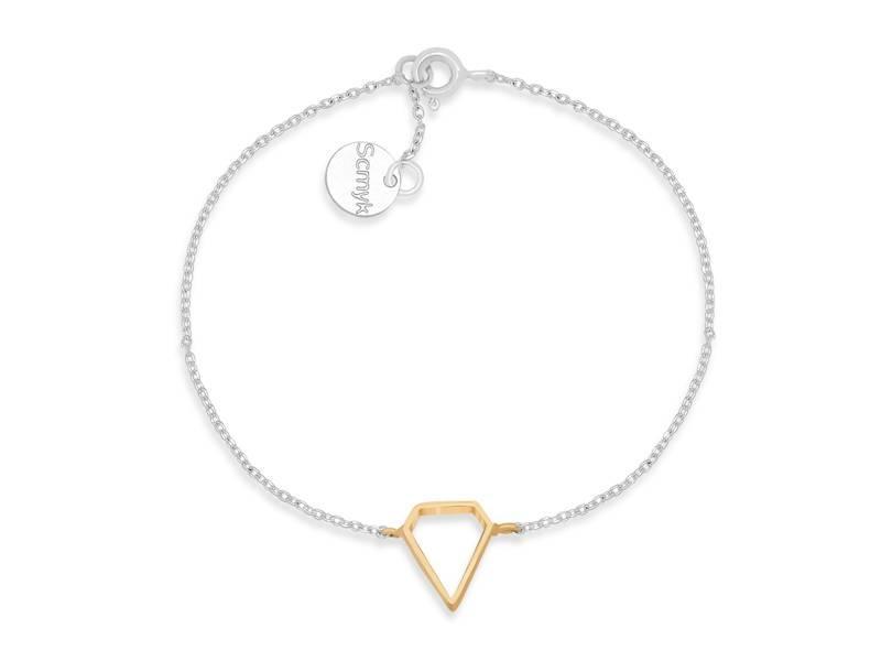 Bracelet Kilo Gold
