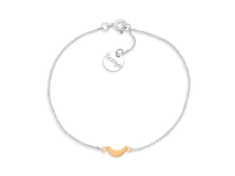 Bracelet Moonshine
