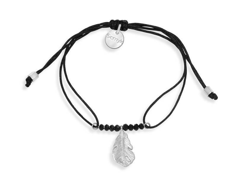Bracelet Earth Stone