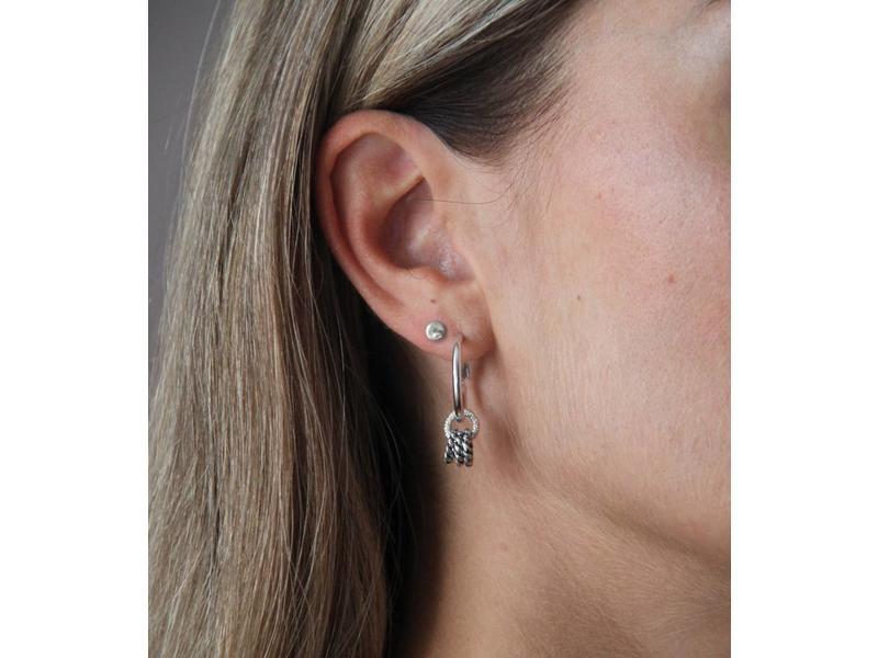 Earring Sea Salt