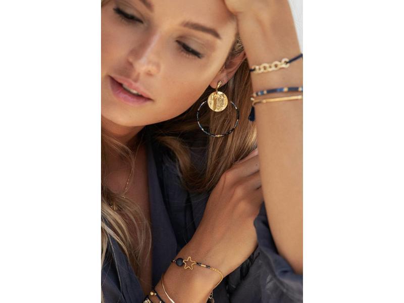 Bracelet Night Fever