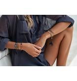 Bracelet Feelin' Blue