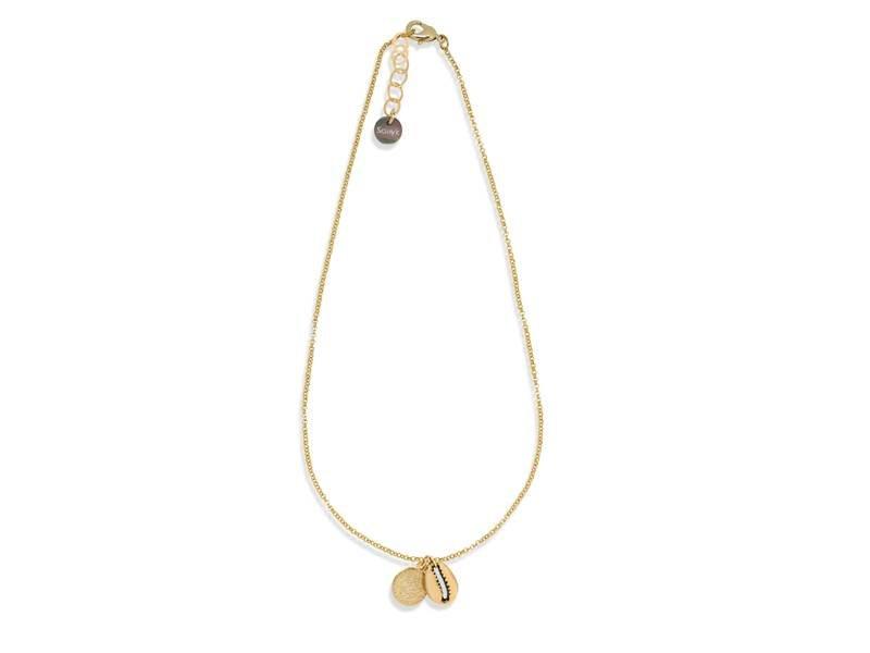 Halskette Iwannabeyou